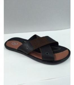 Мужские шлепанцы оптом, обувь оптом, каталог обуви, производитель обуви, Фабрика обуви Bagrat, г. Ростов-на-Дону