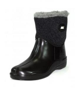 Сапоги Мужские ЭВА Ворсин оптом, обувь оптом, каталог обуви, производитель обуви, Фабрика обуви Mega group, г. Кисловодск