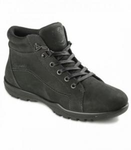 Ботинки женские зимние оптом, обувь оптом, каталог обуви, производитель обуви, Фабрика обуви S-tep, г. Бердск