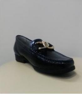 Туфли ортопедические женские Waldlaufer  оптом, обувь оптом, каталог обуви, производитель обуви, Фабрика обуви Ринтек, г. Москва