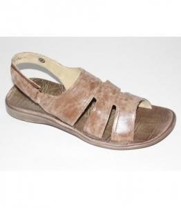 Туфли мужские открытые, фабрика обуви Саян-Обувь, каталог обуви Саян-Обувь,Абакан