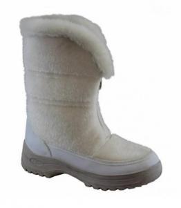Сапоги женские Нерпа оптом, обувь оптом, каталог обуви, производитель обуви, Фабрика обуви Light company, г. Кисловодск