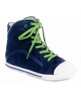 Ортопедические кеды подростковые оптом, обувь оптом, каталог обуви, производитель обуви, Фабрика обуви Ринтек, г. Москва