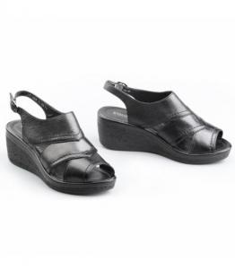 Босоножки женские, фабрика обуви Экватор, каталог обуви Экватор,Санкт-Петербург