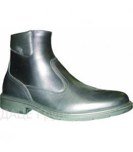 Сапоги для военнслужащих, Фабрика обуви ДАЦЕ Групп, г. Кузнецк