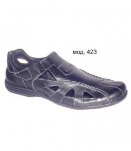Сандалии мужские оптом, обувь оптом, каталог обуви, производитель обуви, Фабрика обуви ALEGRA, г. Ростов-на-Дону