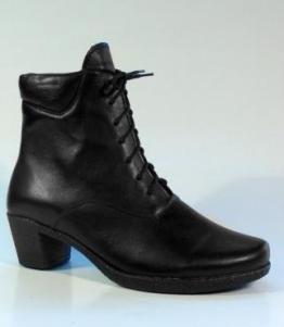 Ботильоны оптом, обувь оптом, каталог обуви, производитель обуви, Фабрика обуви Баско, г. Киров