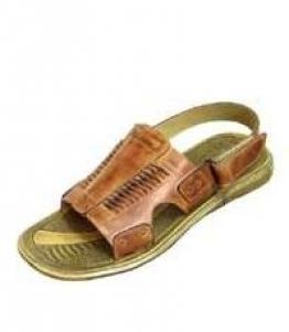 Сандалии мужские оптом, обувь оптом, каталог обуви, производитель обуви, Фабрика обуви Комфорт, г. Москва