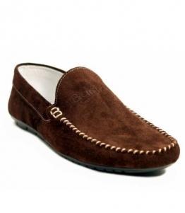 Мокасины мужские оптом, обувь оптом, каталог обуви, производитель обуви, Фабрика обуви Атом обувь, г. Москва