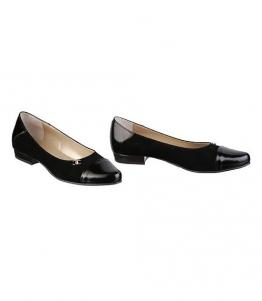 Балетки замшевые оптом, обувь оптом, каталог обуви, производитель обуви, Фабрика обуви Sateg, г. Санкт-Петербург