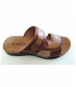 Мужские сандалии, фабрика обуви DUSTUP, каталог обуви DUSTUP,Минеральные воды