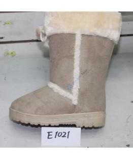 Угги женские оптом, обувь оптом, каталог обуви, производитель обуви, Фабрика обуви Русский брат, г. Москва
