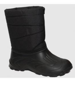 Сапоги ЭВА Дутики , фабрика обуви Барс, каталог обуви Барс,Казань