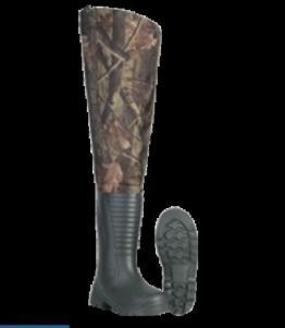 Сапоги мужские болотные ХИЩНИК, фабрика обуви Sardonix, каталог обуви Sardonix,Астрахань