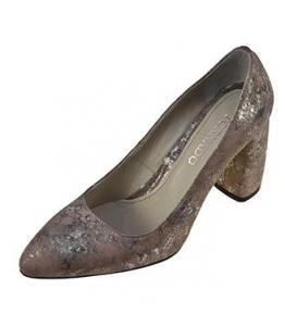 Туфли женские оптом, обувь оптом, каталог обуви, производитель обуви, Фабрика обуви Торнадо, г. Армавир