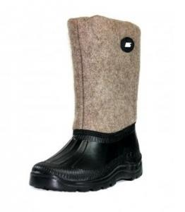 Валенки мужские на основе ЭВА, фабрика обуви Mega group, каталог обуви Mega group,Кисловодск