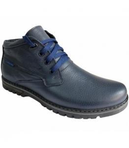 Ботинки мужские зимние оптом, обувь оптом, каталог обуви, производитель обуви, Фабрика обуви Largo, г. Махачкала