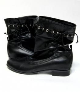 Ботинки женские, Фабрика обуви Norita, г. Москва