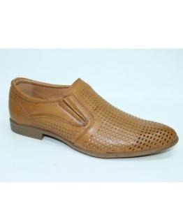 Туфли мужские, фабрика обуви Русский брат, каталог обуви Русский брат,Москва