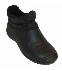 Галоши мужские утепленные оптом, Фабрика обуви Оптима, г. Кисловодск