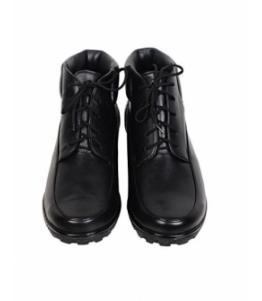 Ботинки женские, фабрика обуви Агат, каталог обуви Агат,Санкт-Петербург