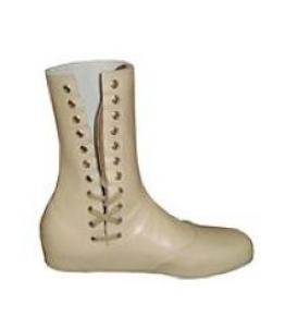 Вкладной бошмачок для протеза, Фабрика обуви Липецкое протезно-ортопедическое предприятие, г. Липецк