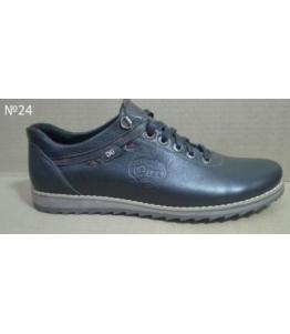 Полуботинки мужские oter, фабрика обуви oter, каталог обуви oter,Таганрог