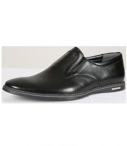 Полуботинки мужские, фабрика обуви Fanno Fatti, каталог обуви Fanno Fatti,Чебоксары