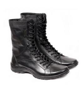 Берцы армейские облегченные оптом, обувь оптом, каталог обуви, производитель обуви, Фабрика обуви Gustas, г. Москва