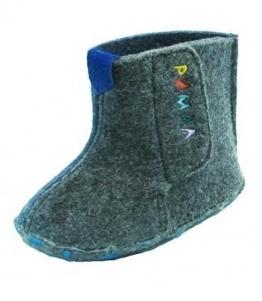 Пинетки оптом, обувь оптом, каталог обуви, производитель обуви, Фабрика обуви Римал, г. Давлеканово