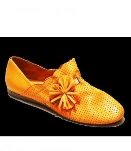 Мокасины женские оптом, обувь оптом, каталог обуви, производитель обуви, Фабрика обуви Carbon, г. Ростов-на-Дону