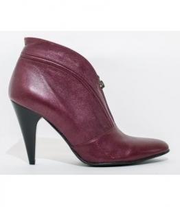Ботильоны , фабрика обуви Люкс, каталог обуви Люкс,Иваново