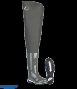 Сапоги женские болотные РЫБАК, фабрика обуви Sardonix, каталог обуви Sardonix,Астрахань