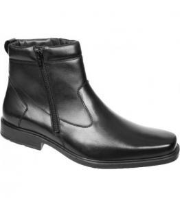 Сапоги оптом, обувь оптом, каталог обуви, производитель обуви, Фабрика обуви Ralf Ringer, г. Москва