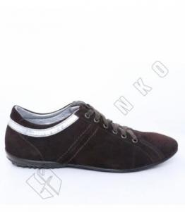 Полуботинки мужские оптом, обувь оптом, каталог обуви, производитель обуви, Фабрика обуви Franko, г. Санкт-Петербург