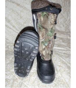 Сапоги рыбацкие Рыбак-ЭВА оптом, обувь оптом, каталог обуви, производитель обуви, Фабрика обуви Уют-Эко, г. Пушкино