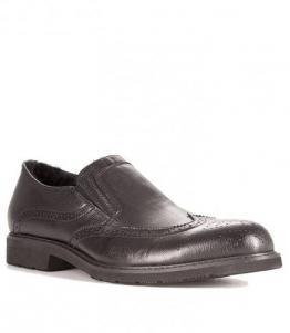 Туфли мужские, фабрика обуви CV Cover, каталог обуви CV Cover,Москва
