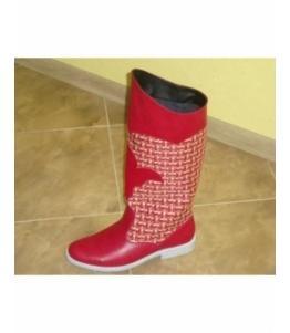 Сапоги мужские и женские для праздников оптом, обувь оптом, каталог обуви, производитель обуви, Фабрика обуви Carbon, г. Ростов-на-Дону