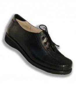 Полуботинки ортопедические женские оптом, обувь оптом, каталог обуви, производитель обуви, Фабрика обуви МФОО, г. Москва