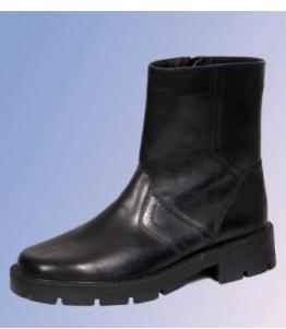 Сапоги мужские, фабрика обуви Комфорт, каталог обуви Комфорт,Ярославль