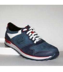 Кроссовки мужские оптом, обувь оптом, каталог обуви, производитель обуви, Фабрика обуви Ordoniks, г. Ростов-на-Дону