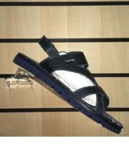 Сандалии мужские оптом, обувь оптом, каталог обуви, производитель обуви, Фабрика обуви Flystep, г. Ростов-на-Дону