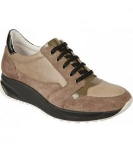 Кроссовки оптом, обувь оптом, каталог обуви, производитель обуви, Фабрика обуви Ralf Ringer, г. Москва