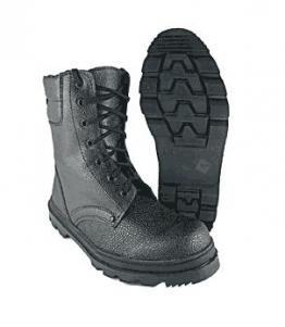 Берцы рабочие оптом, обувь оптом, каталог обуви, производитель обуви, Фабрика обуви БалтСтэп, г. Санкт-Петербург