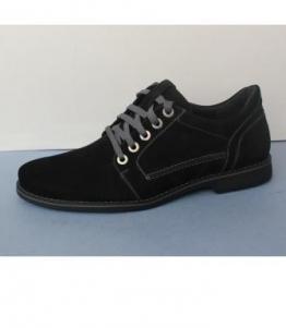 Полуботинки мужские оптом, обувь оптом, каталог обуви, производитель обуви, Фабрика обуви Артур, г. Омск
