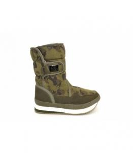 d167bfa2c Ботинки женские, обувная фабрика Русский брат Москва, цены, обувь оптом.