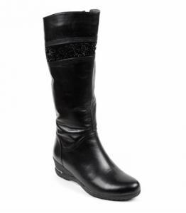 Сапоги, фабрика обуви Baden, каталог обуви Baden,Москва