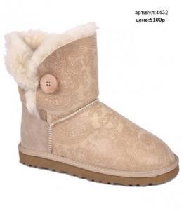 Угги женские, фабрика обуви Shelly, каталог обуви Shelly,Москва