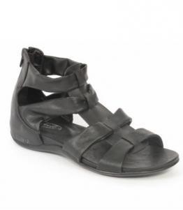 Сандалии женские, фабрика обуви Заря свободы, каталог обуви Заря свободы,Москва