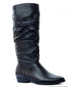 Сапоги женские оптом, обувь оптом, каталог обуви, производитель обуви, Фабрика обуви Olda, г. Санкт-Петербург